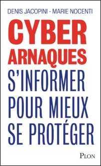Cette image a un attribut alt vide; le nom du fichier est livre_cyberarnaques_plon1.jpg