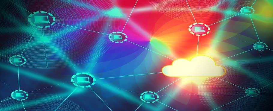 Arnaques et Piratages - Un VPN c'est quoi ?