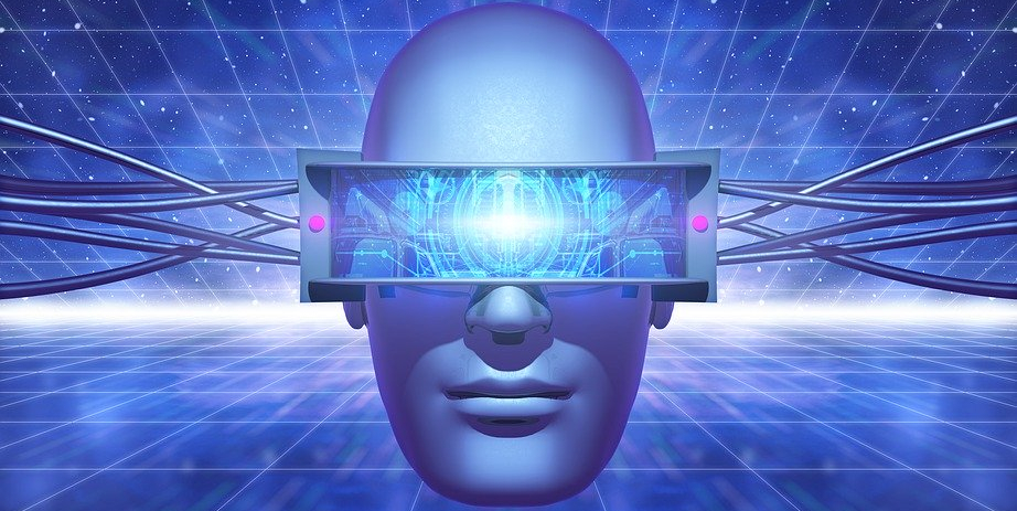 Arnaques et Piratages - Intelligence Artificielle