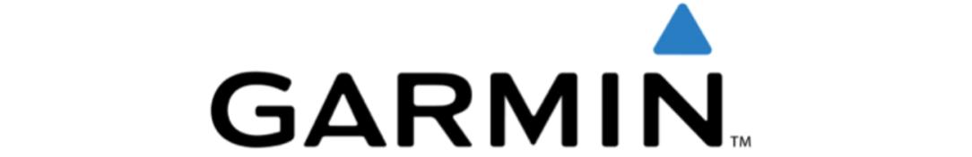 Arnaques & Piratages - Garmin victime de ransomware