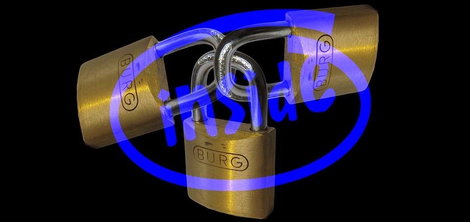 Arnaques et Piratages - Vol de données Intel