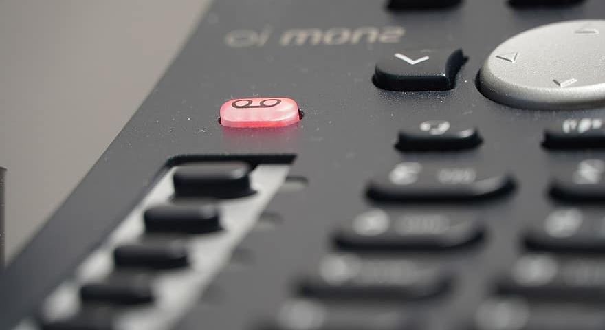 Arnaques et Piratages - DeepFake Audio